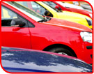 Cars for Sale in Leicester
